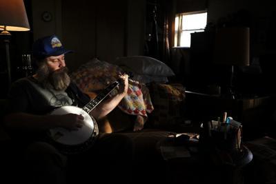 Banjo Joe