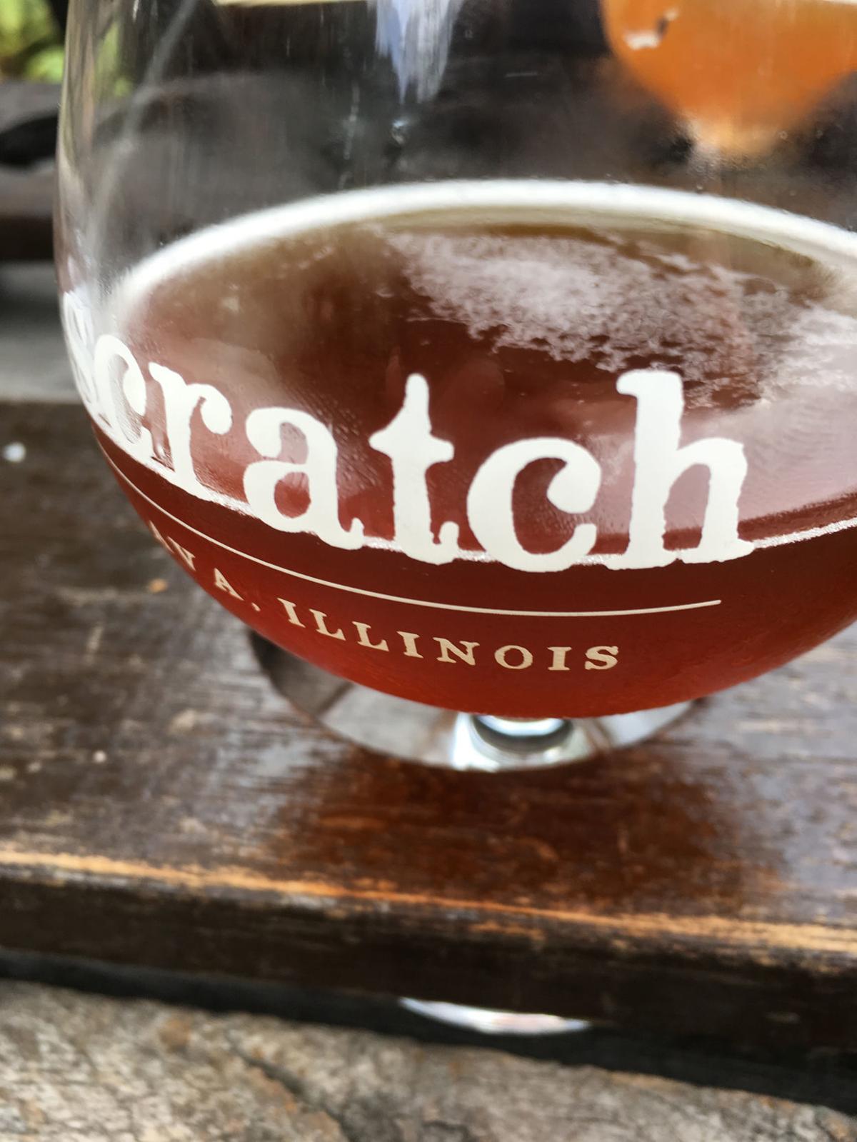 Cheers to Beer  