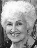 Freda Ellen Jones Schafer