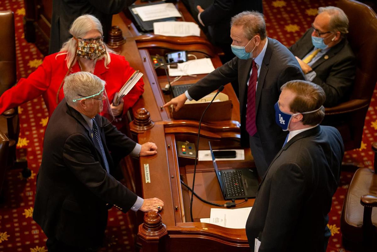 Elections-Bill-Republicans-052220.jpg