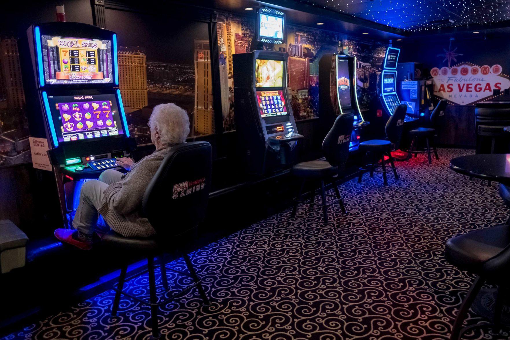 казино slot v работающее зеркало