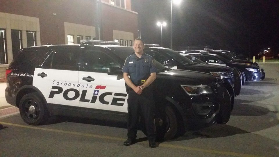 police ride along experience essay Read this essay on ride along with police come browse our large digital  warehouse of free sample essays get the knowledge you need in order to pass  your.
