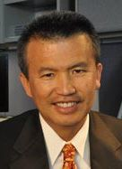 Dr. George Kao