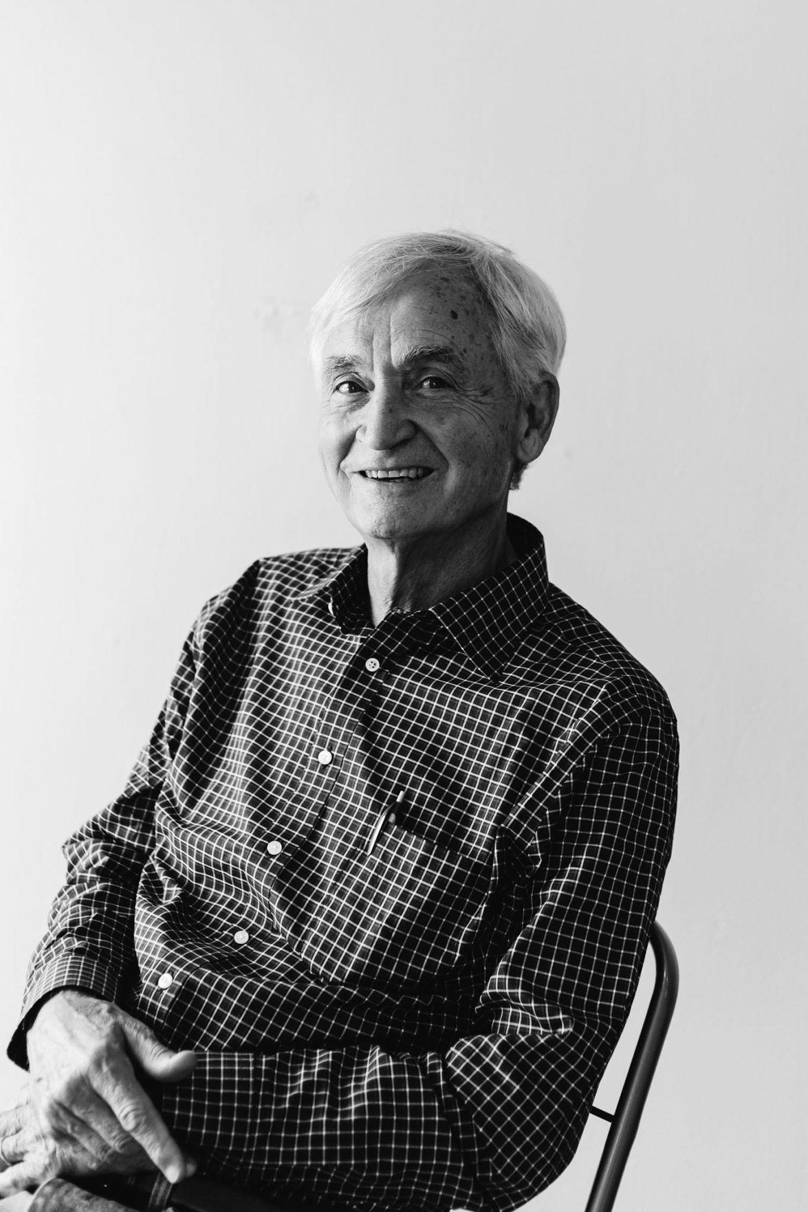 Ray Lenzi