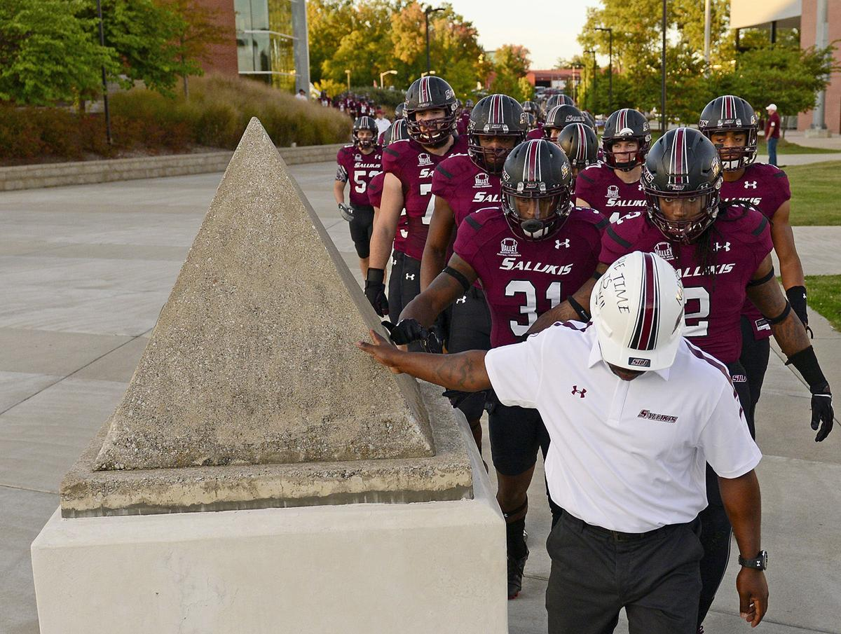 SIU FB FILE 6
