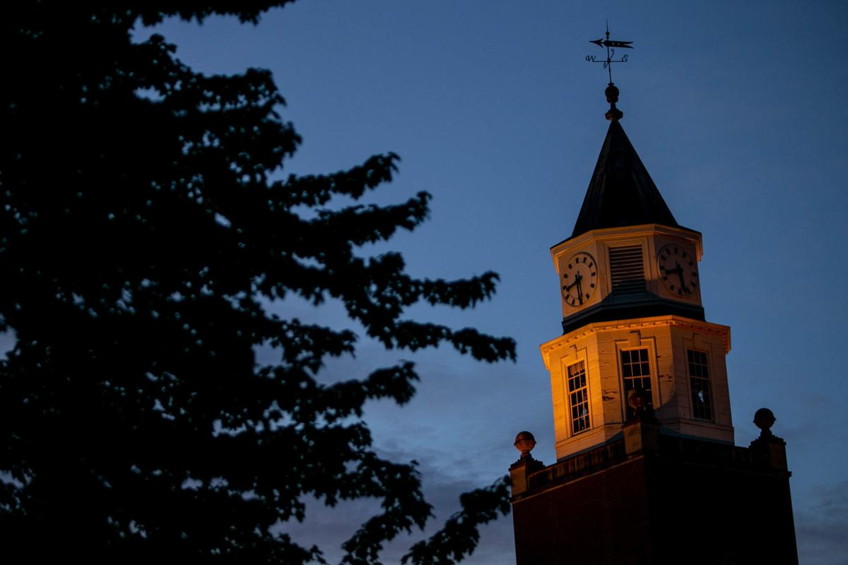Sigma Kappa sorority, Phi Sigma Kappa fraternity suspended