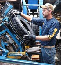 Continental Tire Cuts Wages News Thesouthern Com