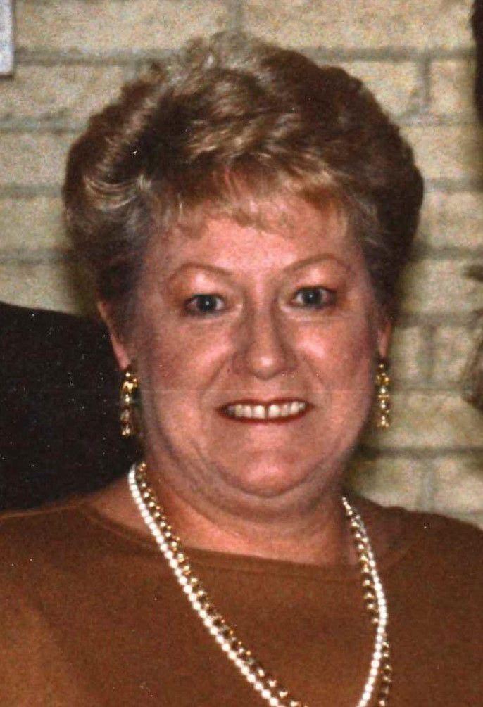 Janice A. 'Jan' Cobine