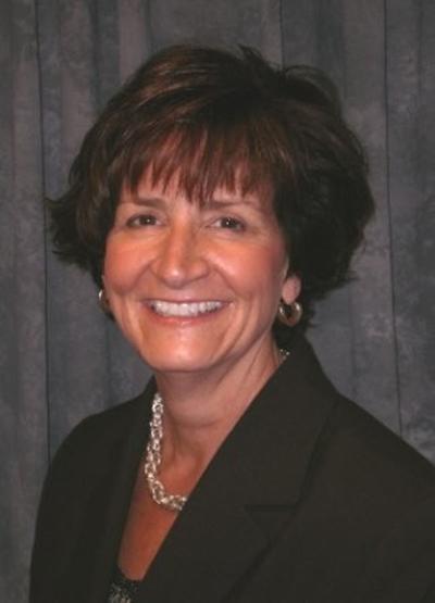 Lisa DiMarco