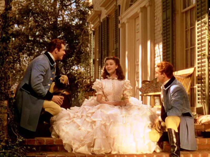 Watch guide: The 25 best romance movies of all time | Movies