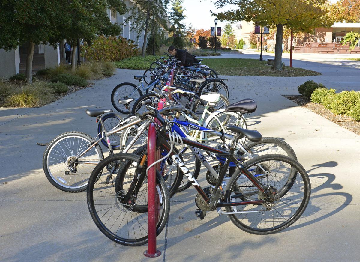 111716-nws-bike-friendly-2.jpg