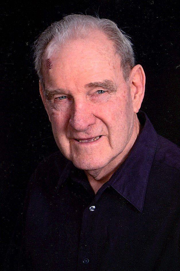 Max Dan Sullivan