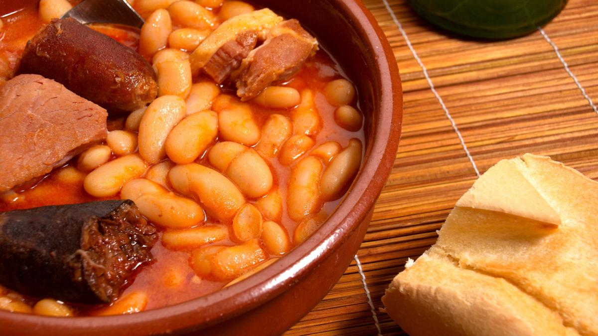 Our favorite Spanish food and drink