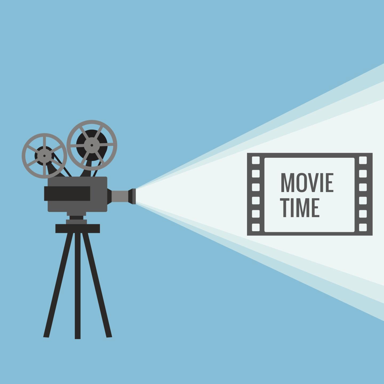 Paducah movies