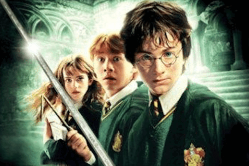 Wizards Unite, A 'Harry Potter' Augmented Reality Game, Is Finally On The Way