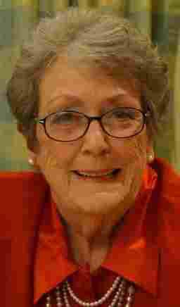 Janie L. Spinks