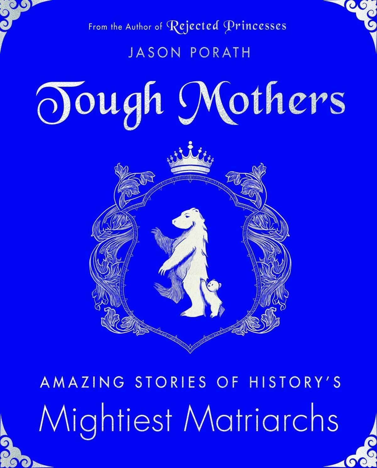 Tough Mothers.jpg
