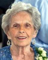 Phyllis Jean Borgsmiller