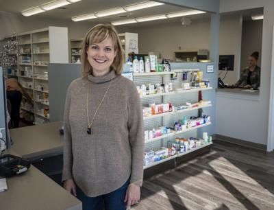 111818-nws-biz-pharmacy-1.jpg