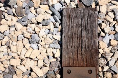 092914-fea-99-railroad