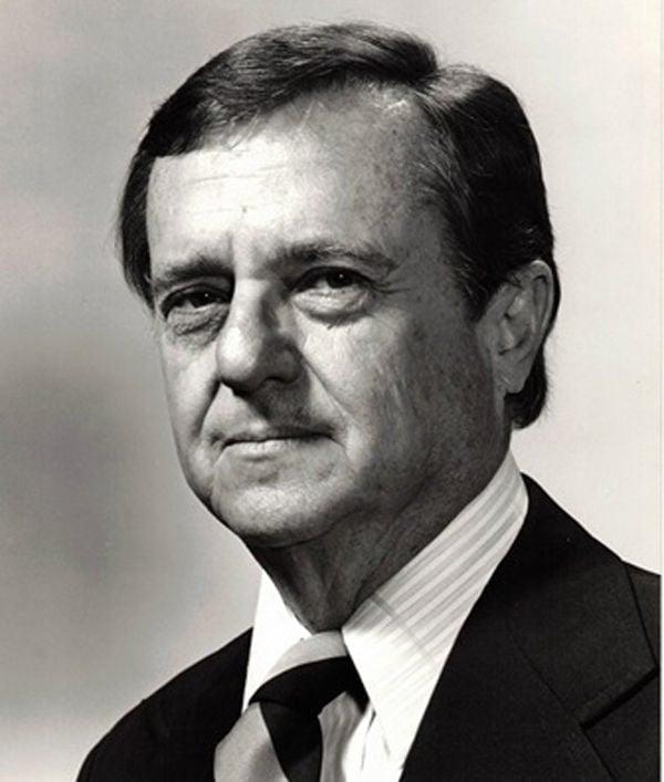 David Eugene Conrad