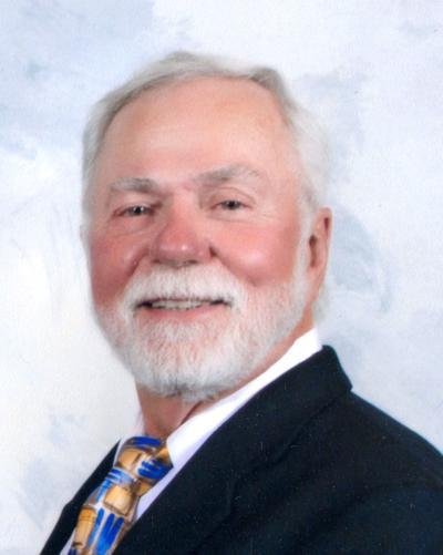 Joseph 'Joe' C. Schmit