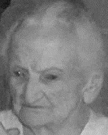 Josephine Patton