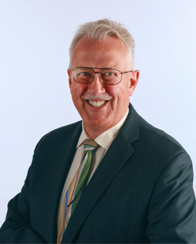 Rex Buddle SIH President CEO.jpg