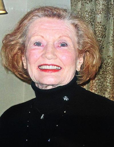 Carolyn Sue Moake