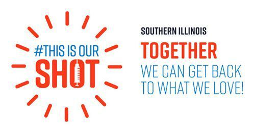 This is Our Shot Southern Illiois