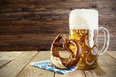 112015-mag-lfst-beer-seasonal-2.jpg