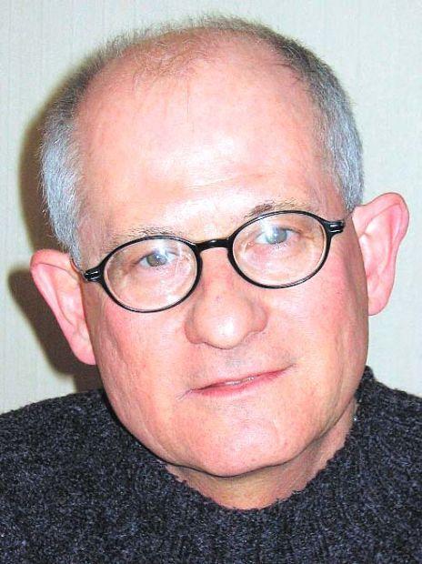 Lyons Roger.jpg