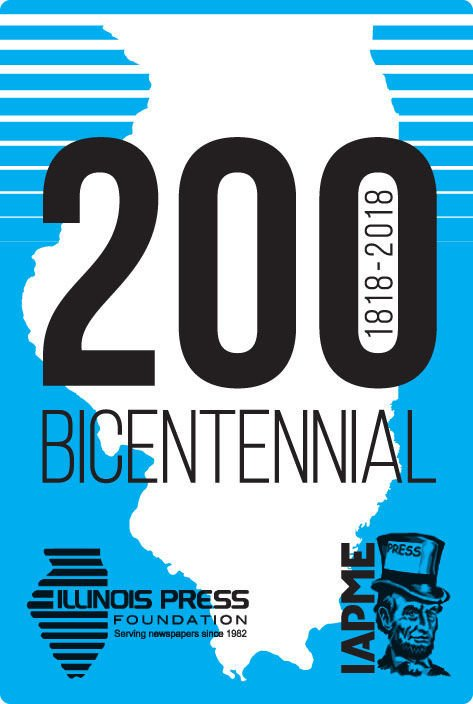 Bicentennial Logo - IPA