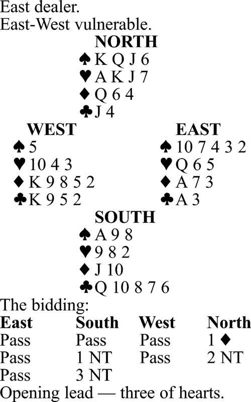120419-nws-bridge