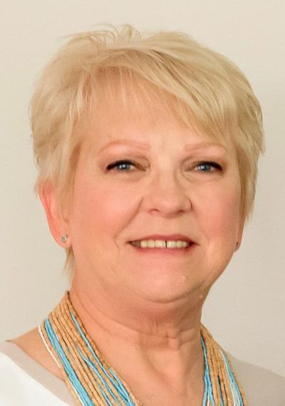 Nancy Wyant