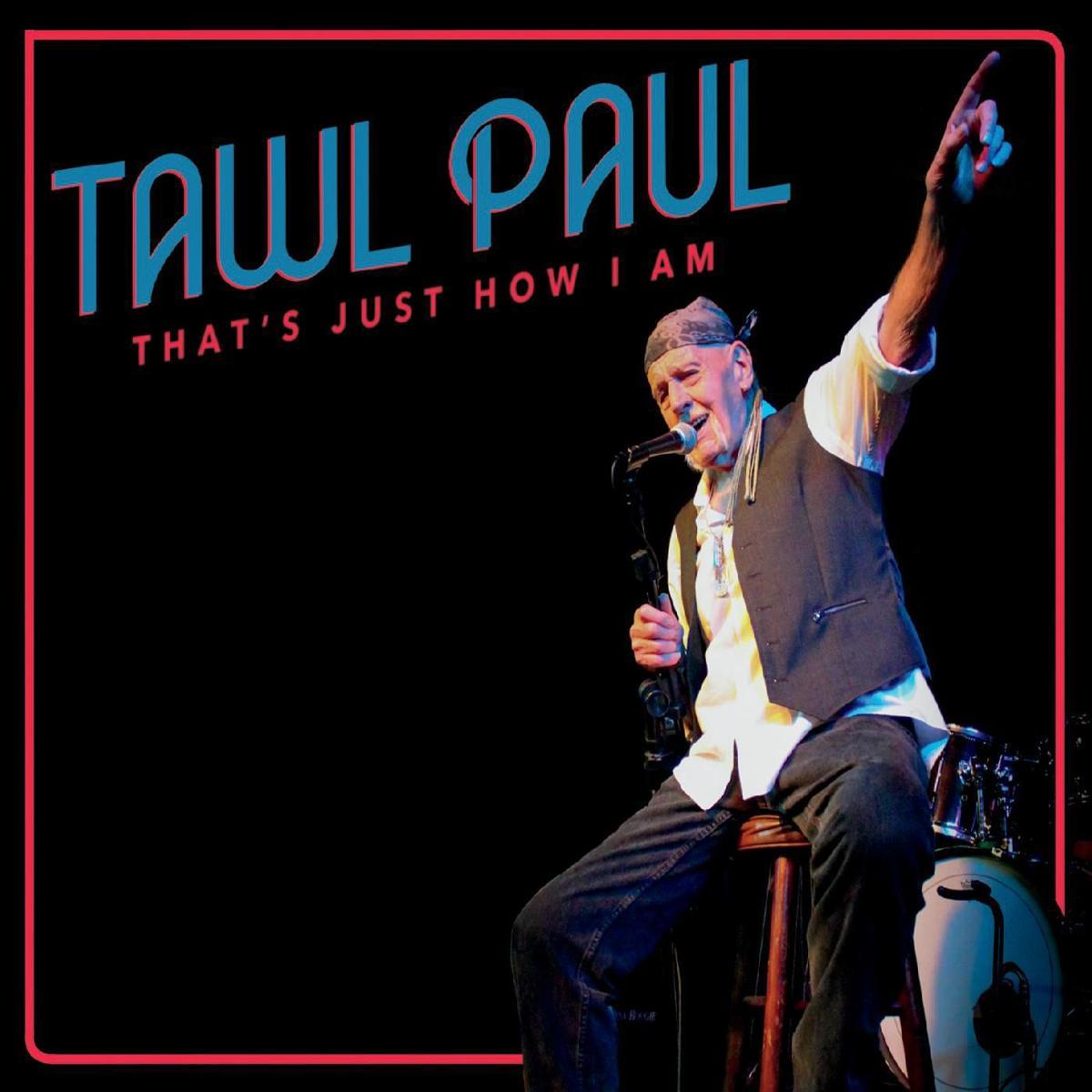 tawl-paul-album.jpg