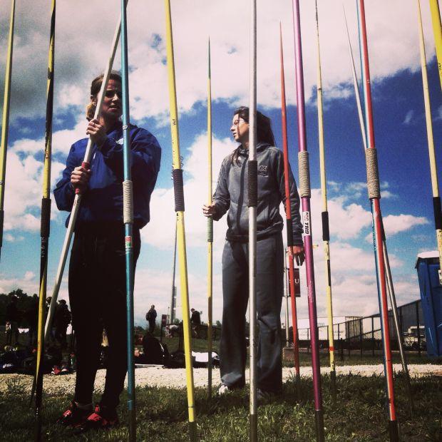 051714-nws-pg2-ss-javelin-throwers