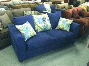 Bryan Furniture 9