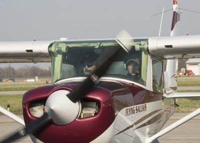 flying-salukis-03.jpg