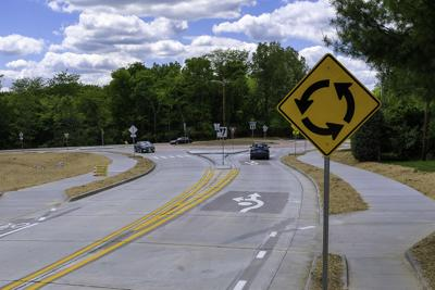 051421-nws-roundabout-1.jpg