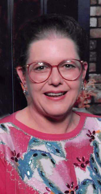 Pamela J. McCormick-Boomer