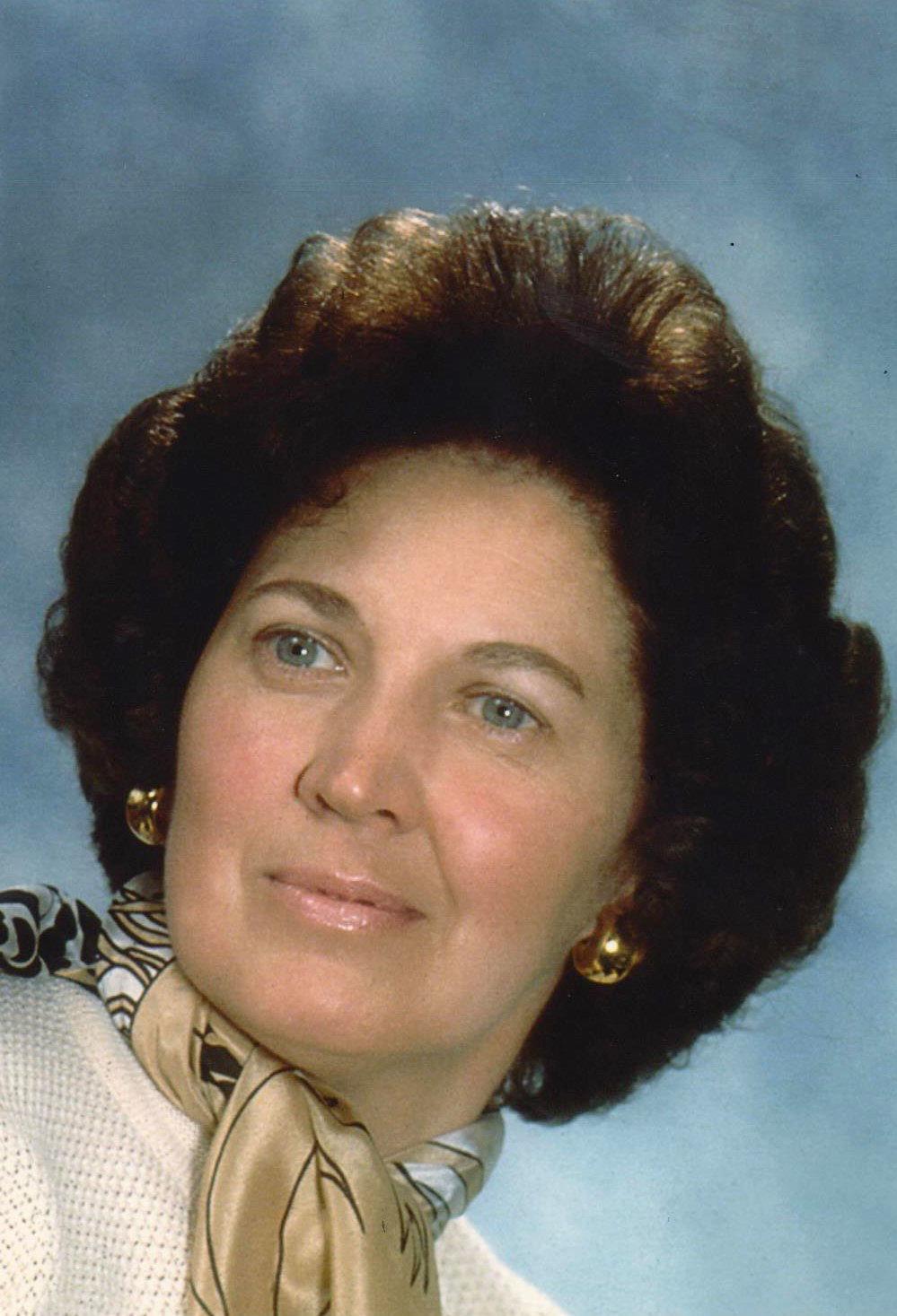 Gilda D. Newton