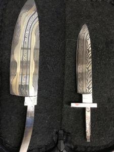 tom-ward-knives-225x300.jpg