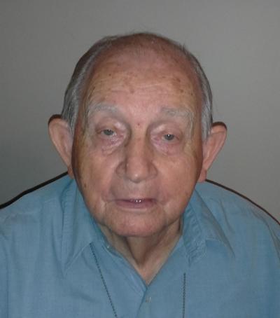 Joseph L. Corroney
