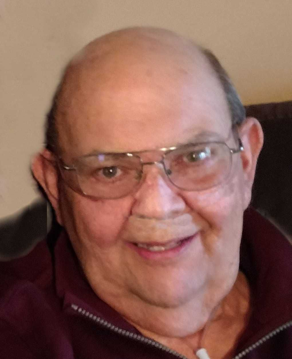 Larry Smith Obituaries