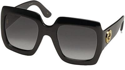 Gucci 54mm Square Sunglasses_CMYK.jpg