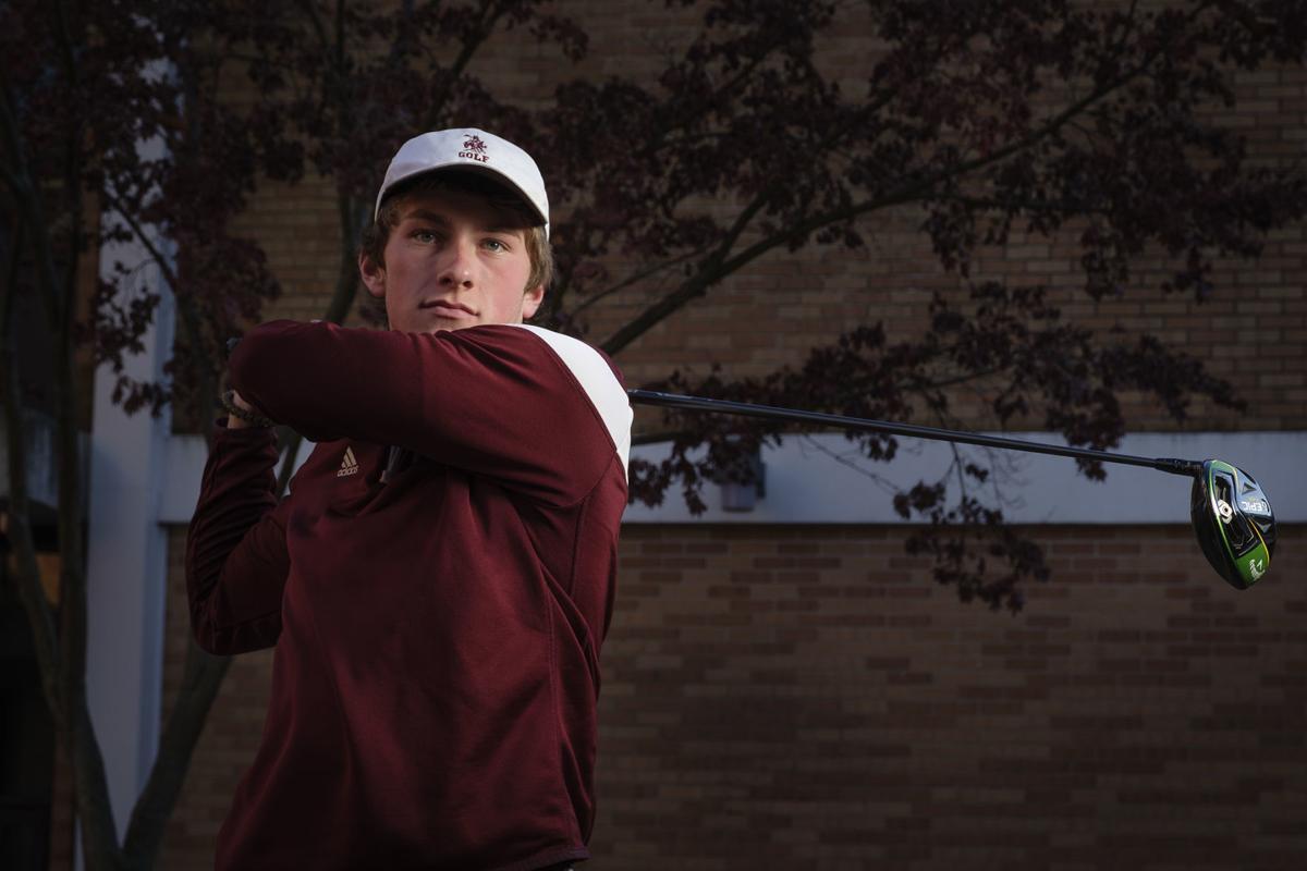 112919-spt-hammond-golf-poy-1.jpg