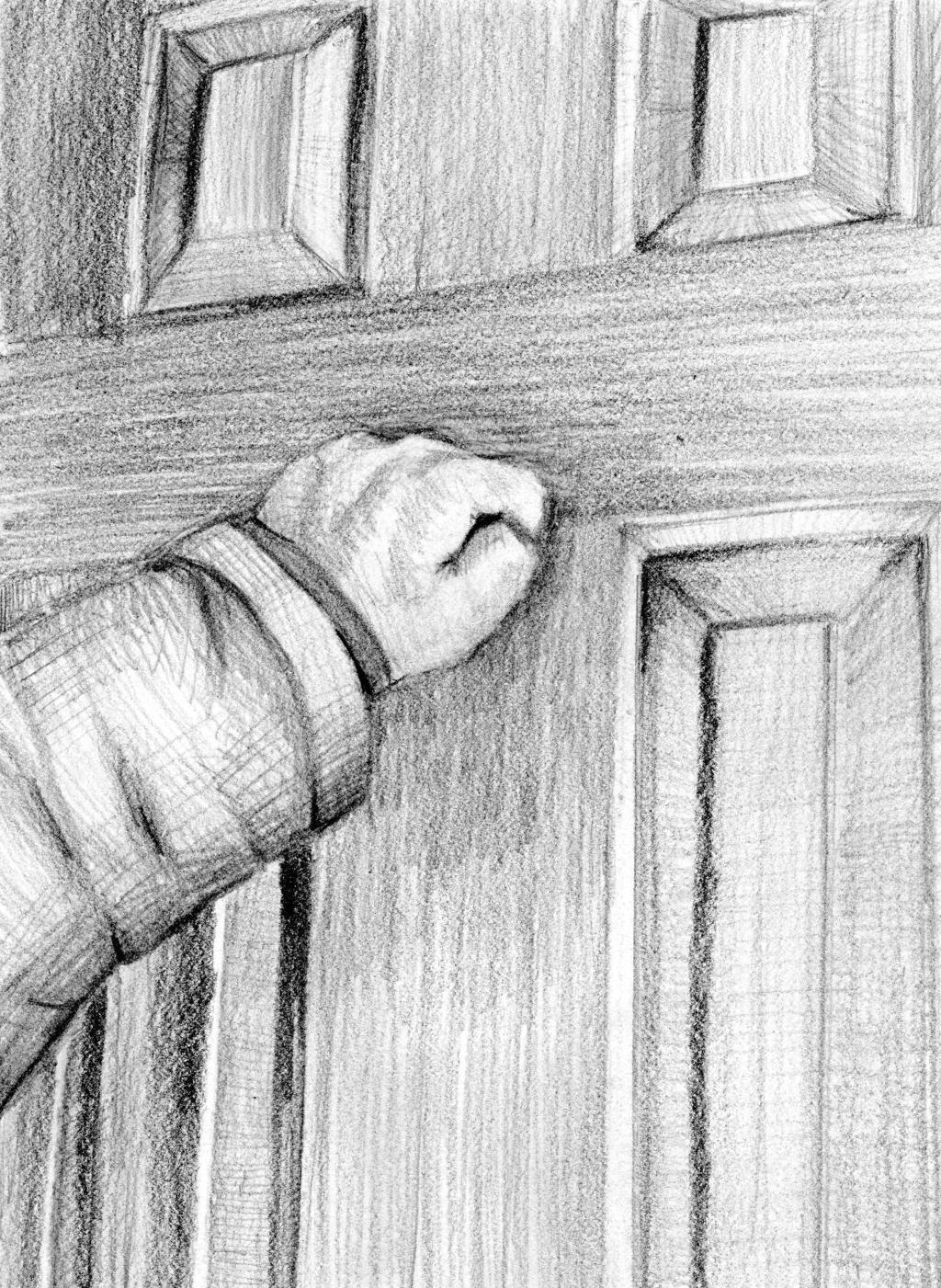 pulaski county missouri sex offender registry
