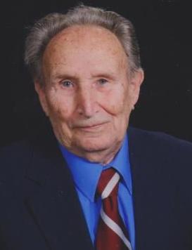 Peter Labyk