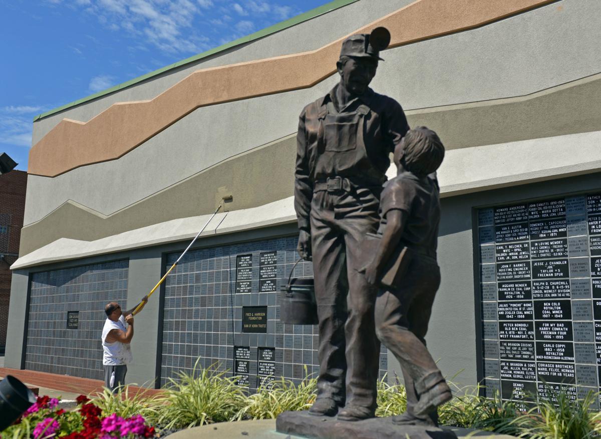072818-nws-miners-memorial-1.jpg